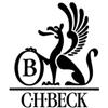 Editura C.H.Beck