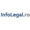 infolegal.ro