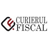 curierulfiscal.ro
